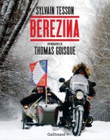 Photo d'illustration de l'ouvrage 'Berezina'.